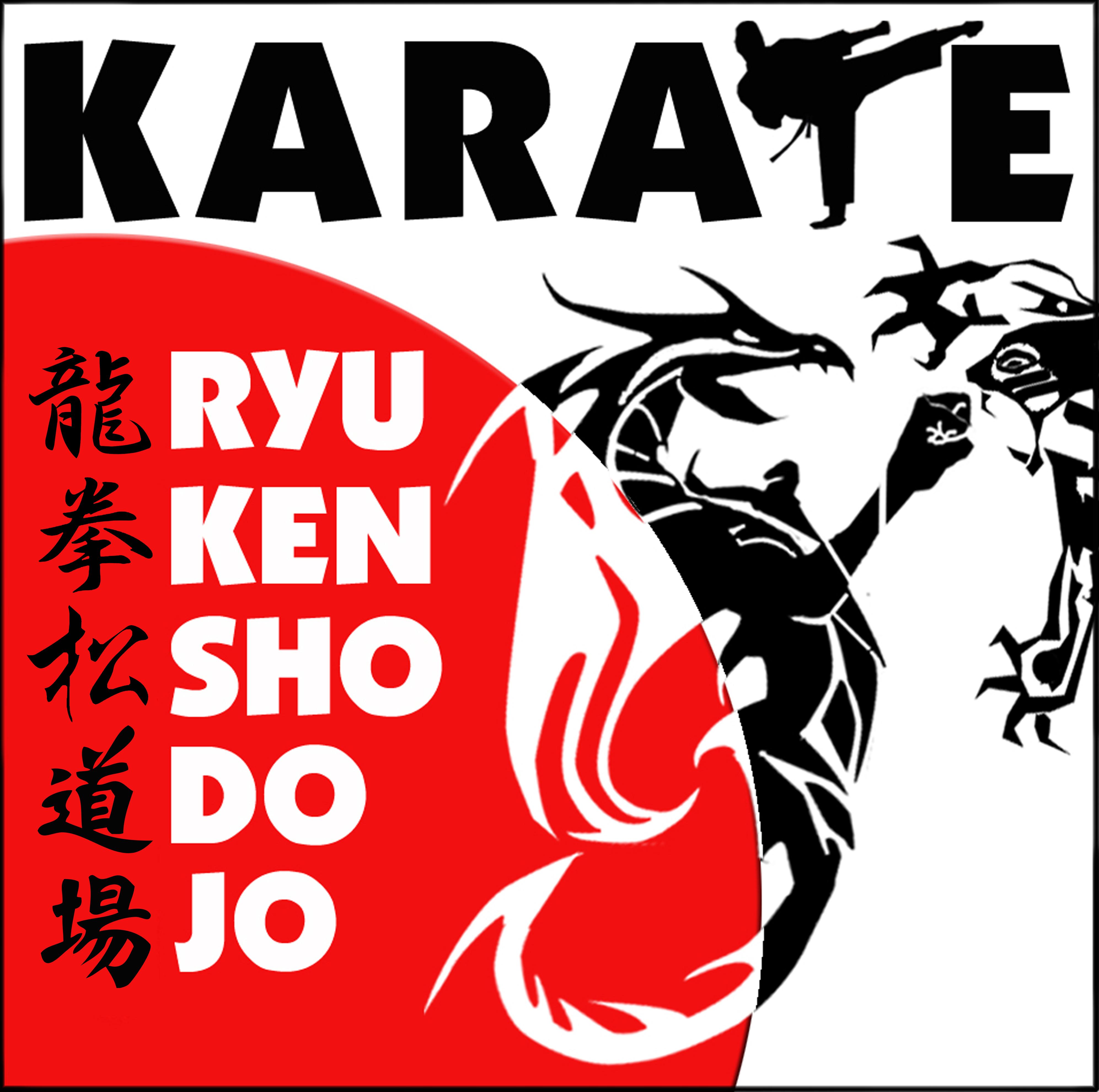 RyuKenSho Dojo
